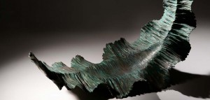 martyn barratt, sculptor, bronze, glass, stone, investment, artist